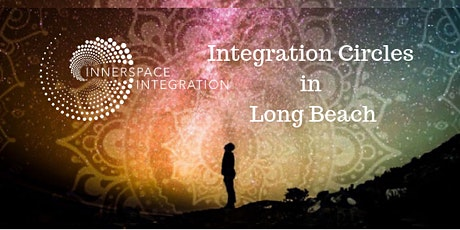 Long Beach Psychedelic Integration Circle tickets