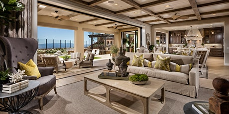 Tour - Westcliffe at Porter Ranch - Palisades Collection by Toll Brothers - New Construction Homes tickets