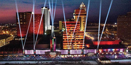 Road Trip to Atlantic City 2020 tickets