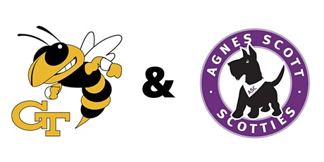 GT & Agnes Scott Glee Clubs tickets