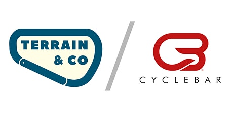 Terrain & Co. Indoor Cycling @ CycleBar Chesterfield tickets