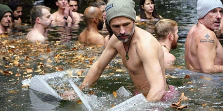 Advanced Wim Hof Workshop tickets