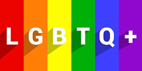 LGBTQ: Speed Socializing After-Work Mixer (20s & 30s) at The Playwright Irish Pub tickets