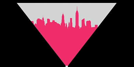 Sex and the City Cocktail Class tickets