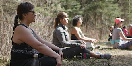 Day of Wellness with Evolve Retreat Co. - Spring Edition tickets