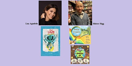 SFWA Authors Showcase at Books & Books - Postponed: New Date TBA tickets