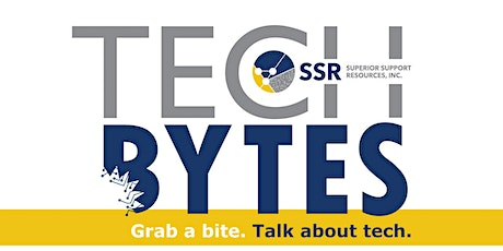 SSR Tech Bytes: Using Business Date to Jumpstart Pandemic Recovery tickets
