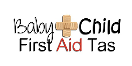 Baby & Child First Aid Haven on Paterson tickets