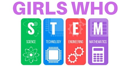 Girls in Future Technologies (GIFT) Day 2021 tickets