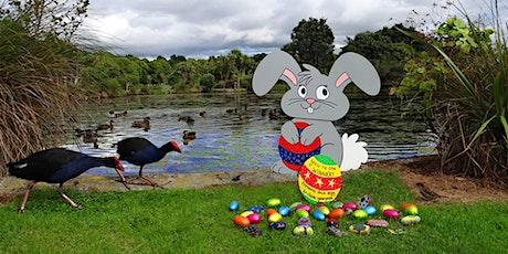 Ngā Manu Easter Celebration 2020 tickets