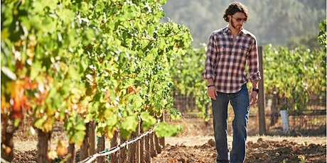 An Evening With The Winemaker - Ian White of Smith Devereux Wines  tickets