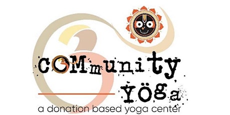 Sacred Yoga with Donna Amber tickets