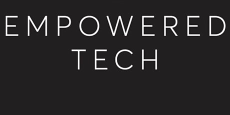 Future People Tech Social		(formerly a Future Women event) tickets