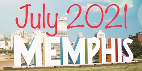 Laster Family Reunion: Memphis 2021  tickets