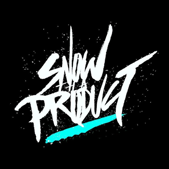 Snow Tha Product Live In Honolulu - Postponed image