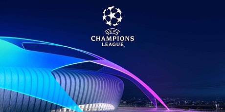 Champion's League Watch Party tickets