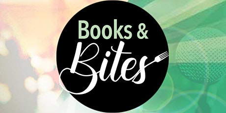 Books and Bites Extravaganza tickets
