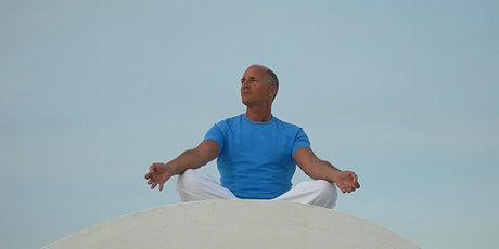 Jimmy Barkan 7 Day Yoga Immersion tickets