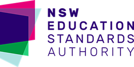 RoSA and HSC Eligibility/Credentialling Workshop - Holsworthy HS tickets