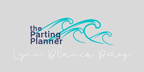 The Parting Planner Official Launch Party tickets
