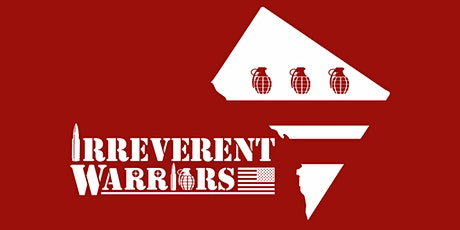 Irreverent Warriors Silkies Hike -Washington DC tickets