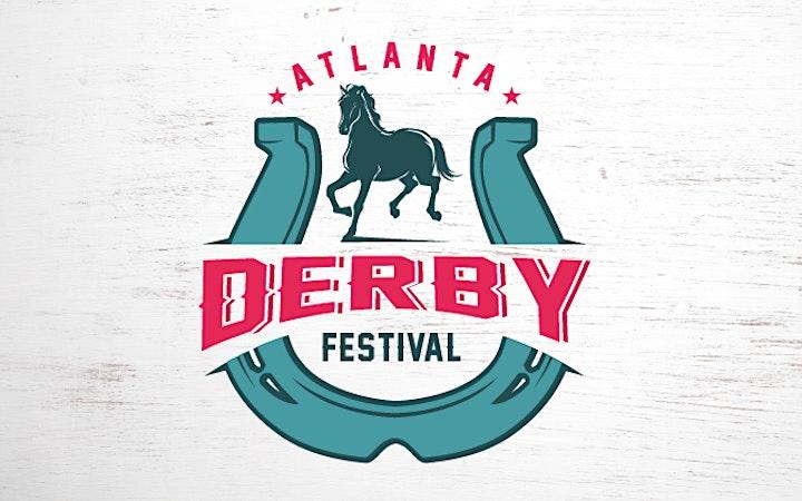 Atlanta Derby Festival image