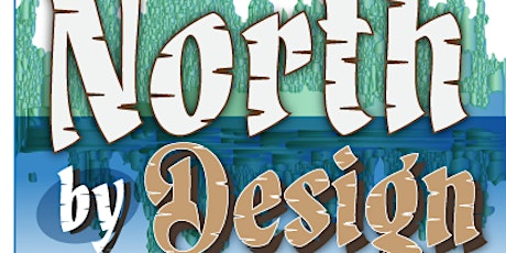 North By Design - Regional Conference for Visual and Media Arts Educators tickets