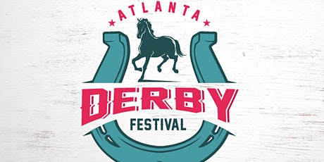 Atlanta Derby Festival tickets