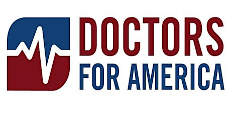 Pittsburgh White Coats Advocacy Boot Camp tickets