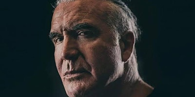 SCOTT HALL (WWE - USA)