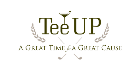 Tee UP 2020 tickets