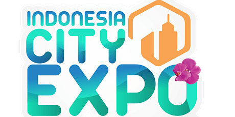INDONESIA CITY EXPO XVIII 2020 tickets