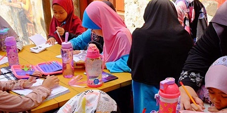 Online Women's Fundraising Brunch tickets