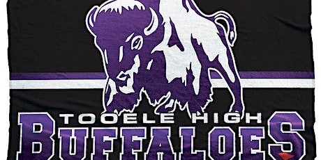 20 Year Reunion, Tooele High Class of 2000 tickets