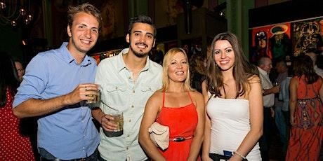 Date Night @ Elixir Saloon! (32-42 years) | CitySwoon tickets
