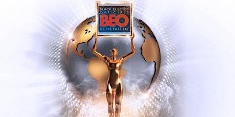 Shine! 2020: The BEO Awards tickets