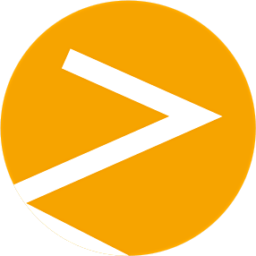 dotzet logo