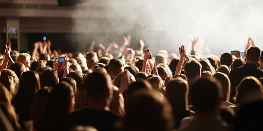 Veranstaltungen & Events in Oberhausen heute & morgen