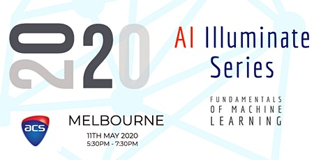Fundamentals of Machine Learning, Melbourne tickets