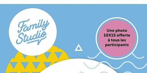 Site de rencontres 100 pour 100 gratuit