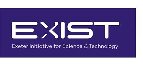 ExIST March Monthly Catch-up tickets