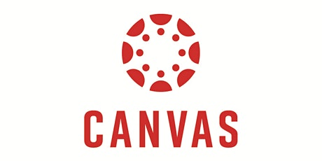 Canvas Essentials - Course Development via Zoom tickets