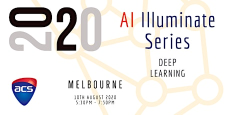Deep Learning, Melbourne tickets