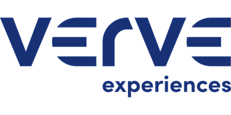 The Product Manager Career Ladder by Verve VP Product tickets