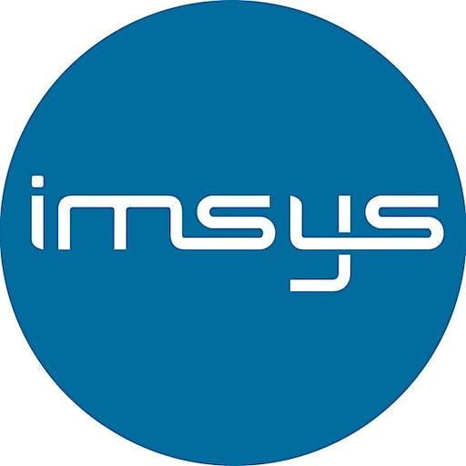 IMSYS GmbH & Co.KG logo