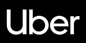 What is Marketplace Product Management by Uber Product ...