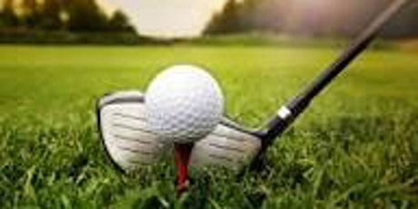 NEF GOLF OUTING 2020 tickets