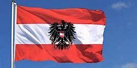 Reichenau an der Rax, Austria Networking Events   Eventbrite