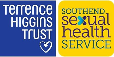 An Introduction to Sexual Health  - Southend tickets