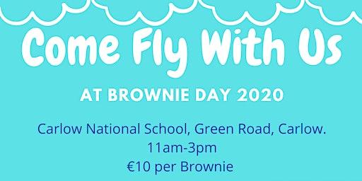 Carlow, Ireland Events Next Month   Eventbrite